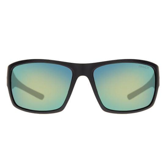 SINNER brýle Lemmon