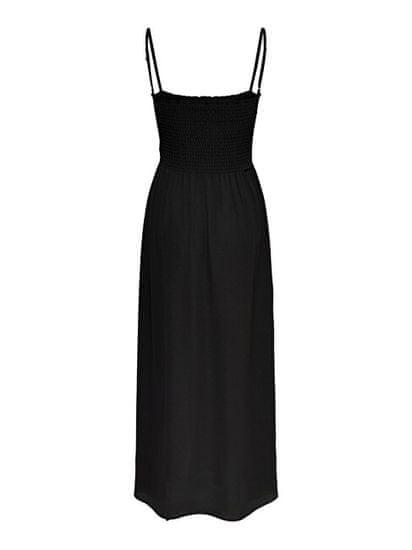ONLY Ženska obleka ONLNOVA LIFE 15206665 Black