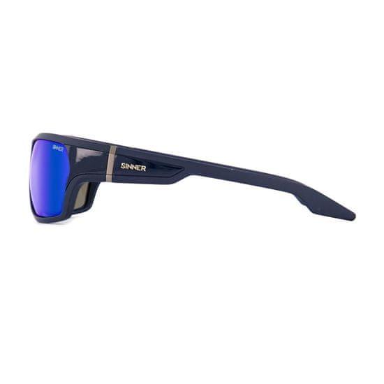SINNER brýle Blanc Blue