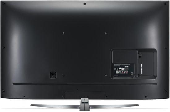 LG 75UN81003LB televizor