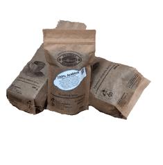 Pražírna Drahonice 100% Arabica espresso směs , zrnková, 1000 g