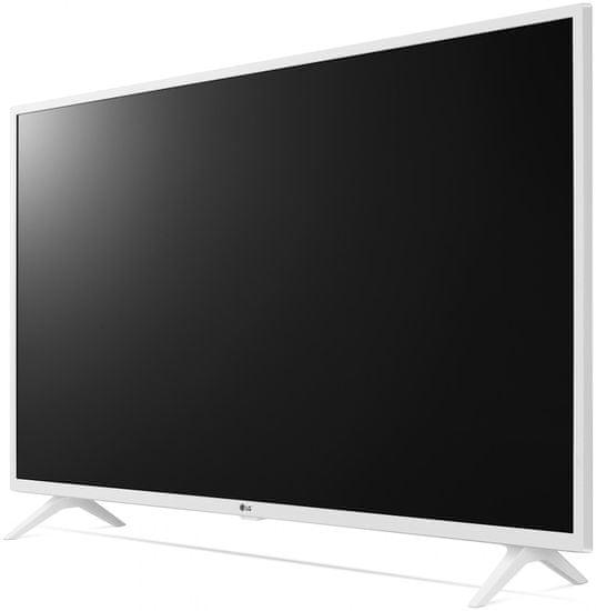 LG 49UN73903LE televizor
