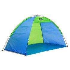NILS CAMP namiot plażowy NC3103