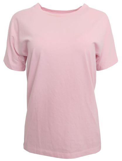 YAYA Ružové tričko Yaya Ružová M