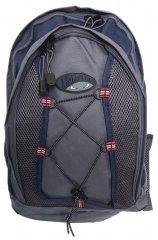 Sportovní batoh Borderline Modrá