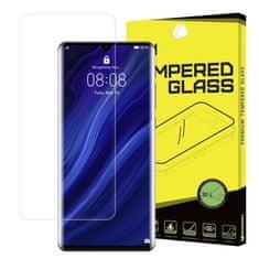 MG 3D zaščitna folia za Huawei P30 Pro