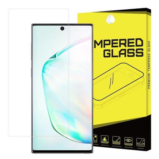 MG 3D Full Film Protector folia za Samsung Galaxy Note 10 Plus