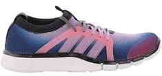 Adidas core grace fade AF5850 EUR 40