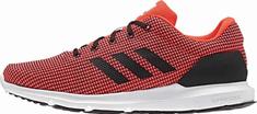 Adidas cosmic m AQ2181 EUR 42 2/3