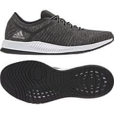 Adidas ATHLETICS B W BA7952 EUR 40 2/3