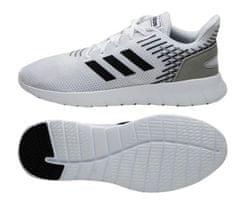 Adidas ASWEERUN F36332 UK 10