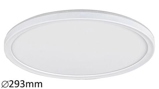 Rabalux stropna LED svetilka 3427 Pavel