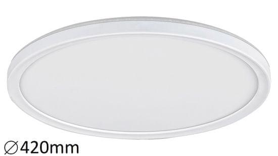 Rabalux stropna LED svetilka 3428 Pavel