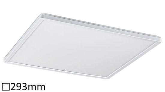 Rabalux stropna LED svetilka 3429 Pavel
