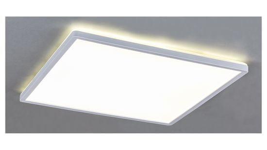 Rabalux stropna LED svetilka 3430 Pavel