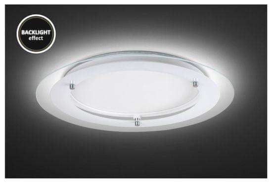 Rabalux LED stropna luč 3487 Lorna
