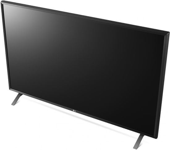 LG 50UN73003 televizor