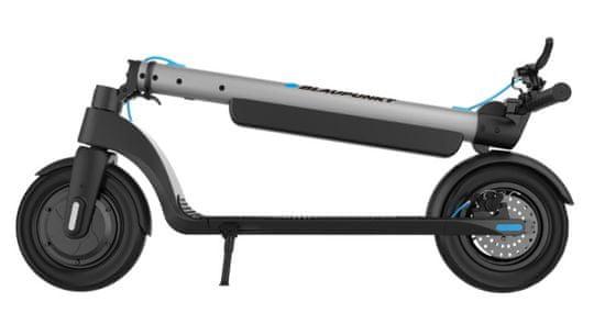 Blaupunkt ESC910 električni skuter