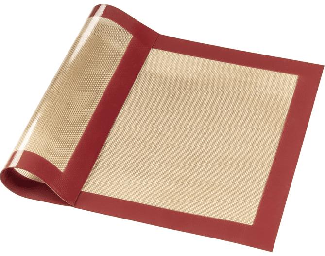 Hama Xavax silikonová podložka na pečení 40x30 cm