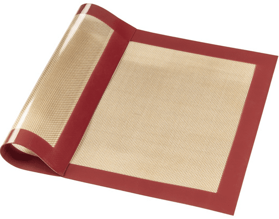 Hama Xavax szilikon sütő lap, 40x30 cm
