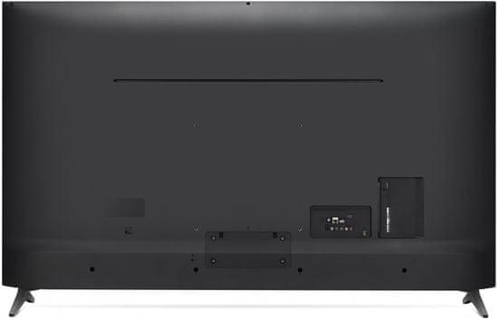 LG televizor 49UN71003LB