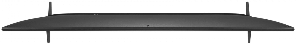LG 43UN7100 - rozbaleno