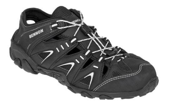Bennon Outdoorový a volnočasový sandál Oregon