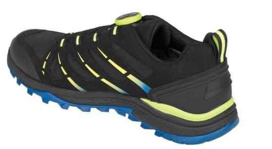Bennon Voľnočasové topánky Sonix Atop Blue Low