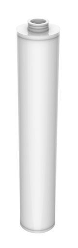 Philips AWP106 Filtrační náplň do sprchové hlavice (APH00011)