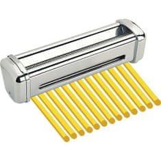 Imperia Strojek přídavný na špagety 2 mm