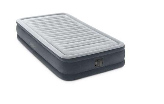 Intex krevet na napuhavanje Twin Dura-Beam Series Mid Rise