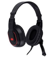 Tracer Gamezone Radian RGB Flow gaming slušalke