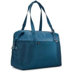 Thule Spira taška na víkend 37 l TL-SPAW137LB, modrá