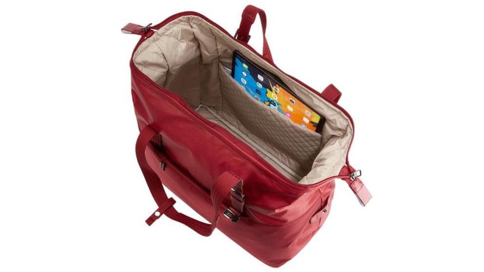 Thule Spira taška na víkend 37 l TL-SPAW137K