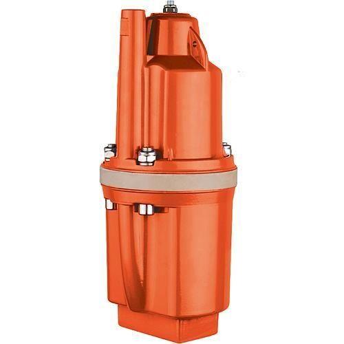 Strend Pro Čerpadlo na vodu, vibrační membránové hlubinné 600W, kabel 20m, SWP-60 (119045)