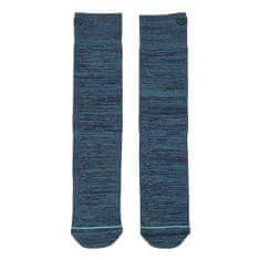 Xpooos Ponožky , Essential Bamboo | modrá | 39-42 EUR