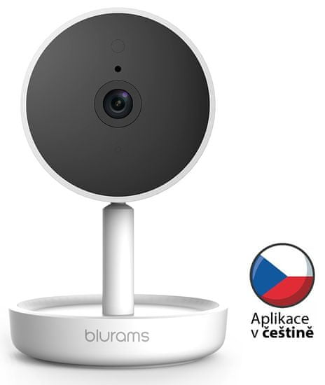 Blurams Home Pro (BLU001)