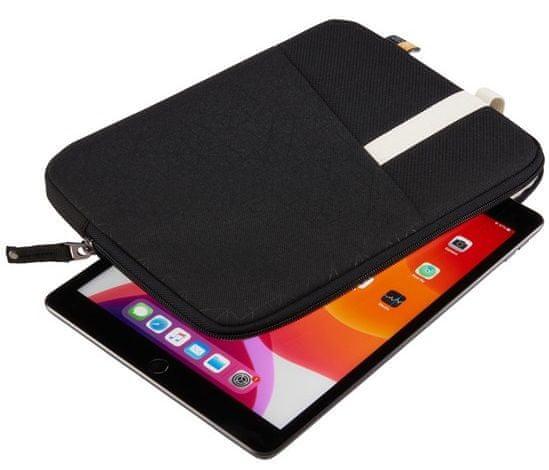 """Case Logic Ibira pouzdro na 10"""" tablet IBRS210K, černé"""