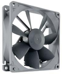 Noctua NF-B9 redux-1600 ventilator, 92 mm