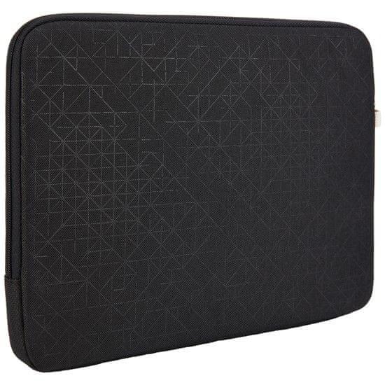 "Case Logic Ibira puzdro na 11"" notebook IBRS211K, čierne"