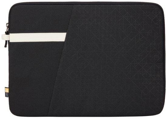 """Case Logic Ibira pouzdro na 13,3"""" notebook IBRS213K, černé"""
