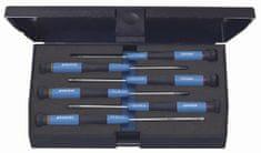 GEDORE Set izvijačev za elektronike 165-171-06