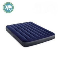 Intex 64758 materac Full Dura-Beam 137 × 191 × 22cm