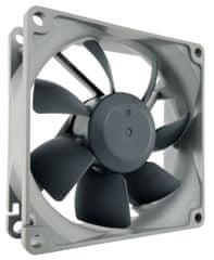 Noctua NF-R8 redux-1800 ventilator, 80 mm