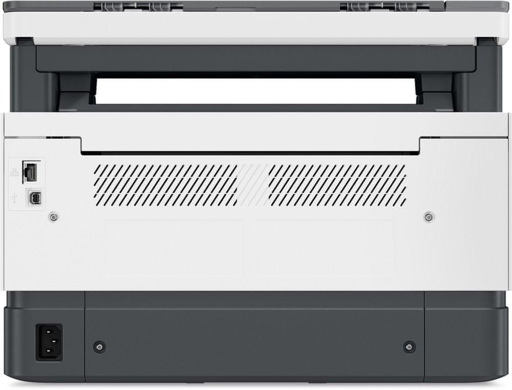 HP Neverstop Laser MFP 1200n (5HG87A)