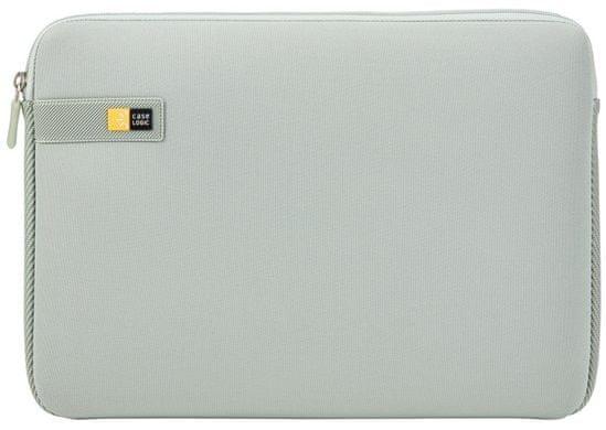 """Case Logic pouzdro na 13"""" notebook LAPS113AG, světle šedé"""