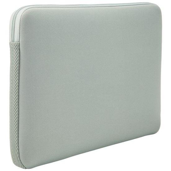 """Case Logic pouzdro na 14"""" notebook LAPS114AG, světle šedé - zánovní"""