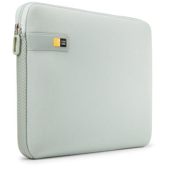 """Case Logic pouzdro na 14"""" notebook LAPS114AG, světle šedé"""