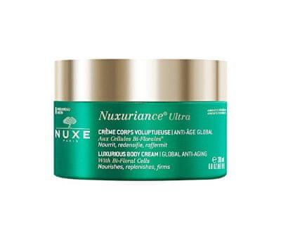 Nuxe Nuxuriance Ultra krema za tijelo, 200 ml