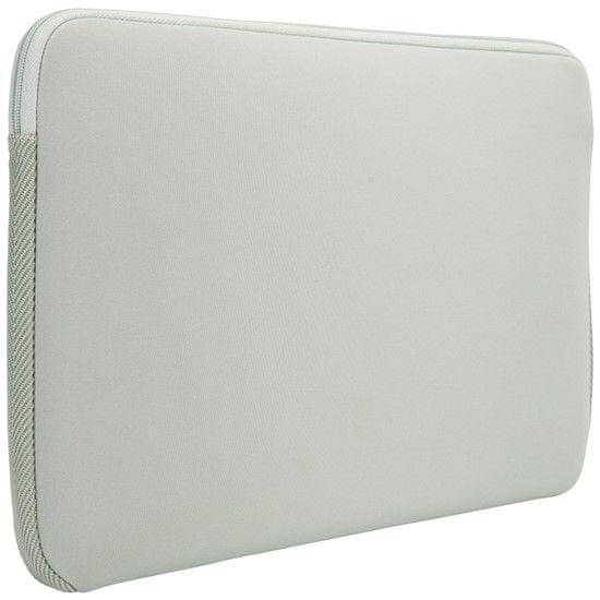 """Case Logic pouzdro na 16"""" notebook LAPS116AG, světle šedé"""
